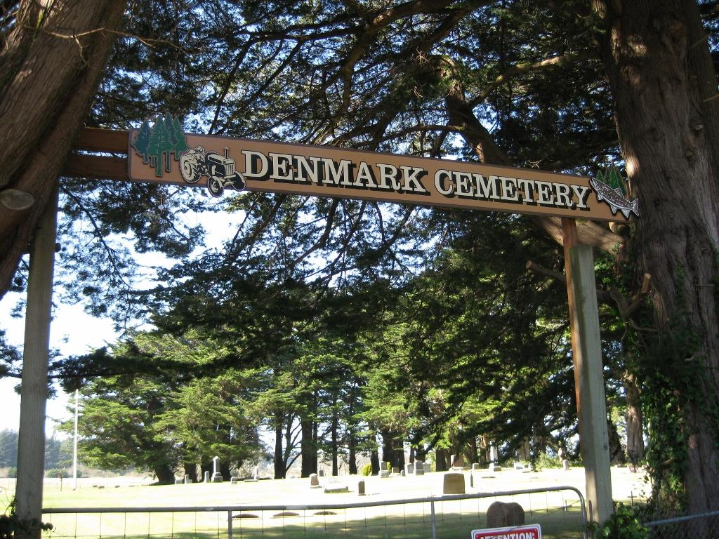 Denmark cemetery welcome to world famous langlois oregon visit gumiabroncs Image collections