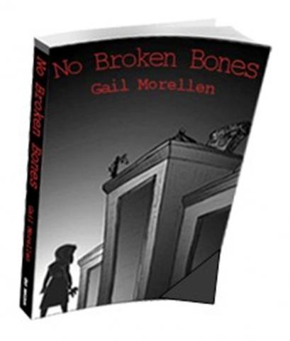 No Broken Bones.jpg