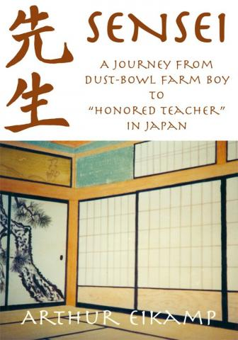 sensei book jacket jpg